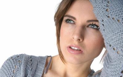Comment lutter contre les rides ? 5 conseils beauté