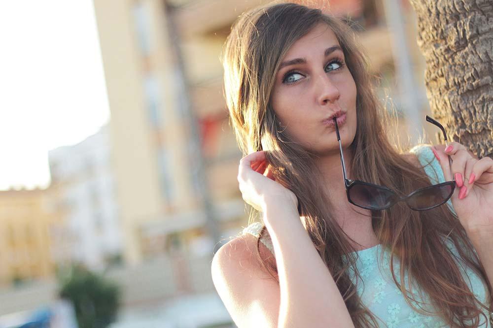 Les 5 complexes les plus courants chez les femmes