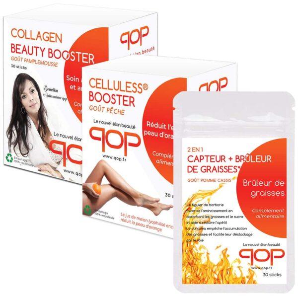 collagen+celluless+bruleur-de-graisses