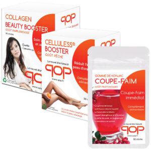 collagen+celluless+coupe-faim