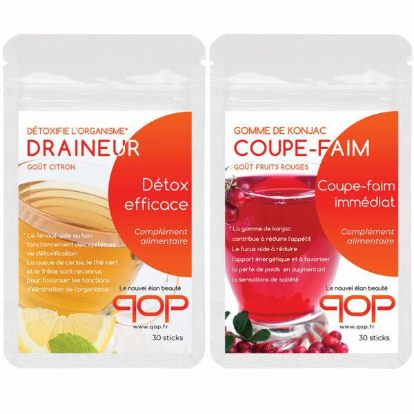 draineur-+-coupe-faim