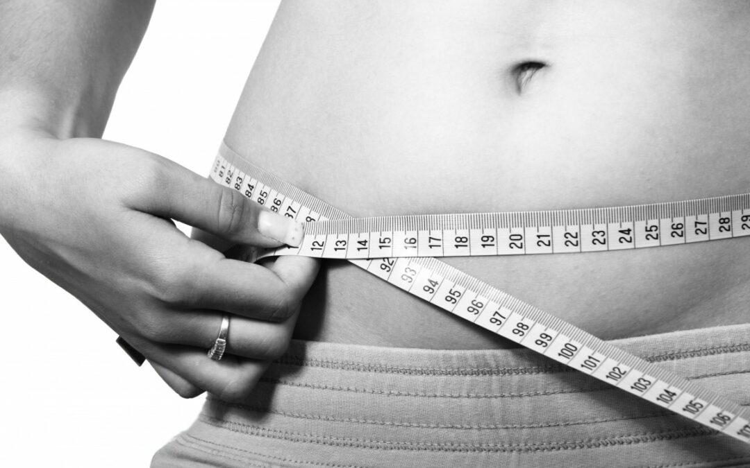 Quels sont les aliments qui brûlent les graisses du ventre ?
