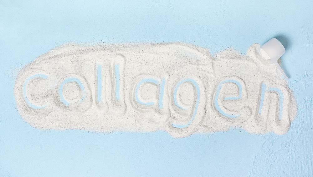C'est meilleur le collagène en poudre ou gélules ?